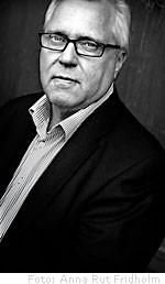 Jerry Bengtsson