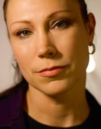 Annika Lidne, Disruptive Media
