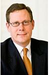 Carl-Henrik Hallström, EquaTerra