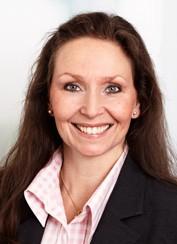 Caroline Ohlstedt Carlström råder sajtägare att invänta IAB:s rekommendationer men samtidigt se över sin cookie-hantering.