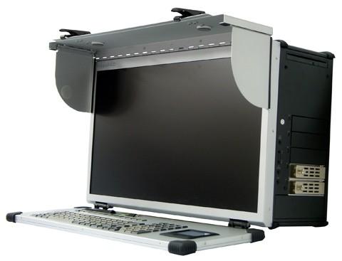 Mapcom-Olle 390