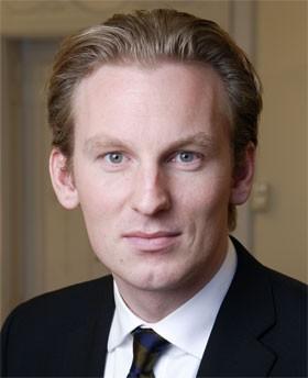 """Problemen att hitta rätt kompetens och arbetskraft ökar enligt Stockholms handelskammare. \""""It-branschen drabbas särskilt hårt\"""" säger Johan Treschow, analytiker på Stockholms handelskammare."""