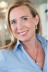Helena Casserlöv: Passar du som  CFO i ett riskkapitalägt företag?