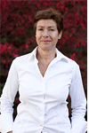 Fredrika Schartau, Poolia, Prislappen för en felrekrytering: 1,5 miljoner