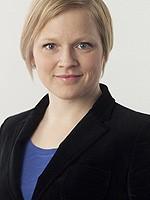 Sara Hyléen, Tobii
