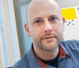 Magnus Sundset
