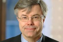 Magnus Sjöqvist, produktutvecklingschef, Jeeves.