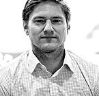 Daniel Johansson