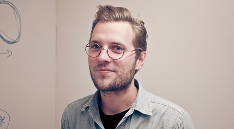 Albert Isaksson, Doberman
