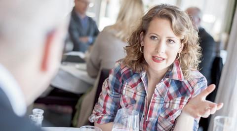 Elisabet Widlund, Musiksverige