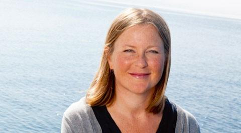 Sara Ohlsson