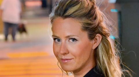 Maria Lundahl
