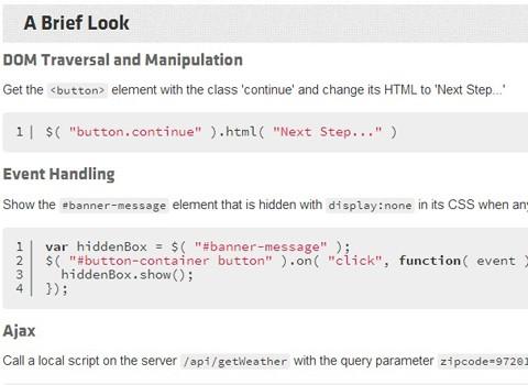 koppla in Java Script gratis Wisconsin dejtingsajt