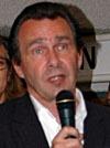 Mats Åkerlund
