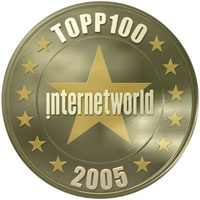 Topp100 2005