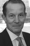 Björn Ovar Johansson