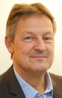 Anders Malmquist.