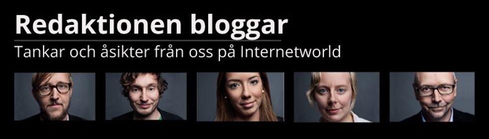 Sidhuvud-blogg