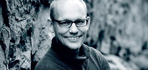 Niclas Lundbladh