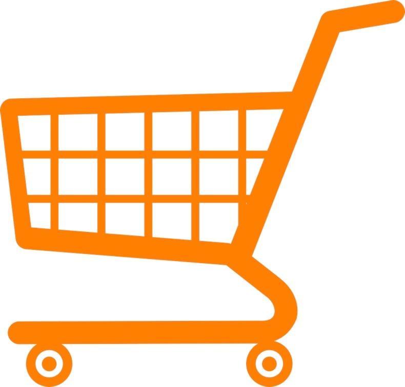 E-handelsplattformar