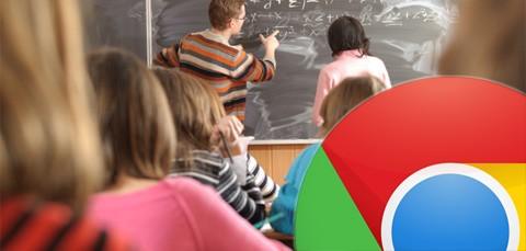 Google-skola