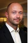 Patrik Scheele