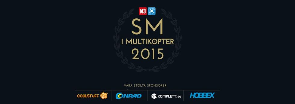 Multikopter-SM