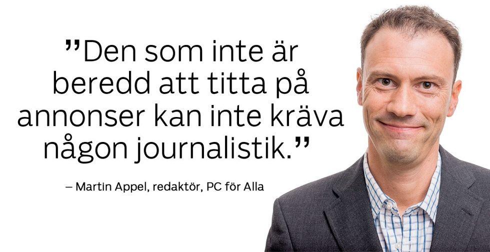 Martin Appel