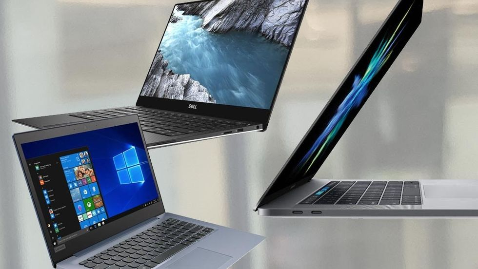 laptop bäst i test 2016