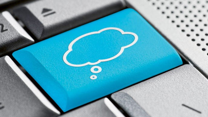 Bästa servern i molnet – stort test av IaaS-tjänster