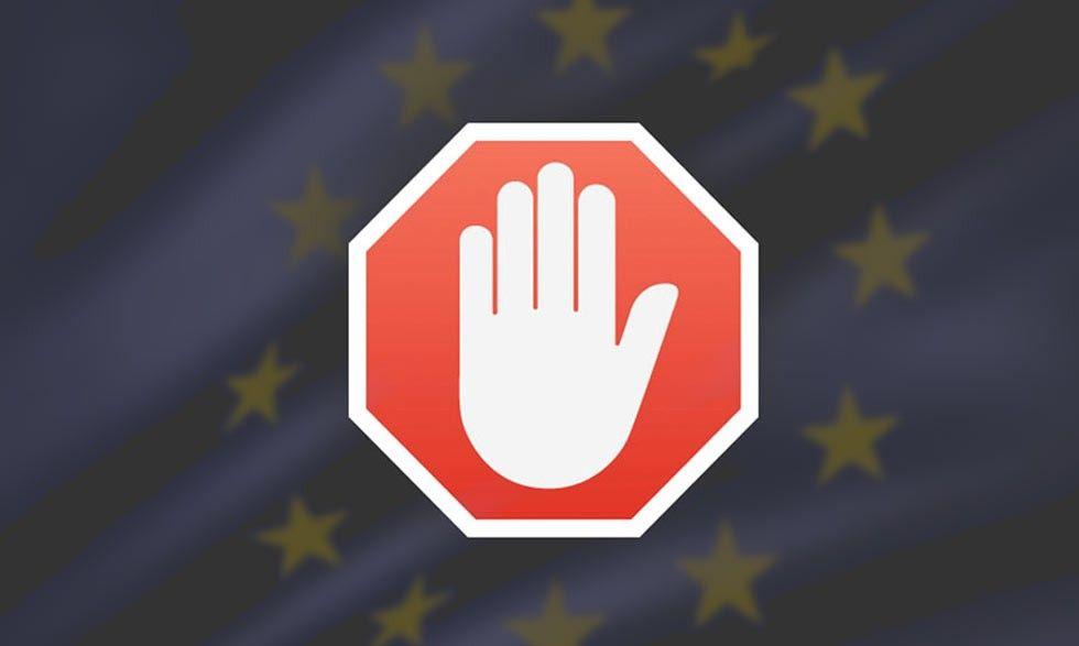 Varning du har fildelat olagligt