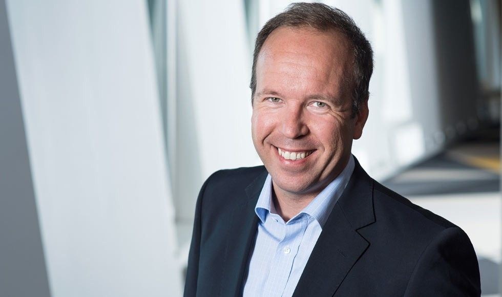 Fredrik Svensson.