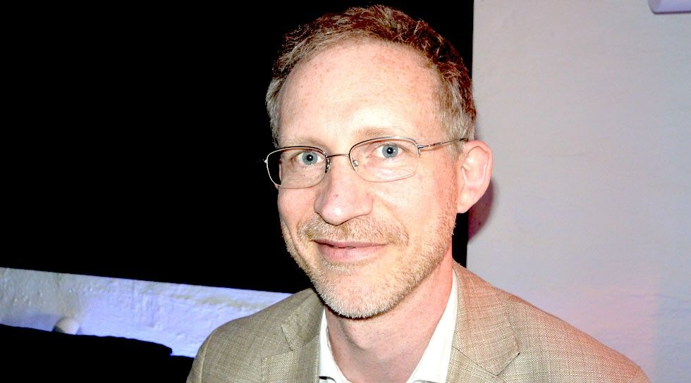 Pricers digitalchef Nils Hulth.
