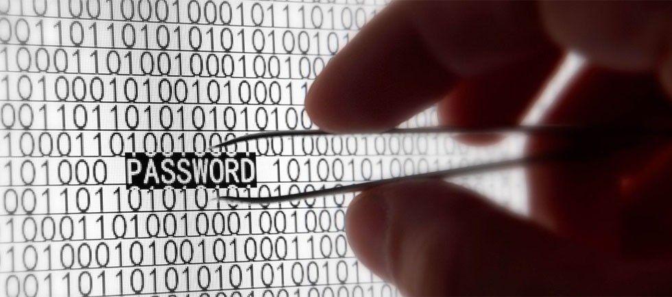 lösenord