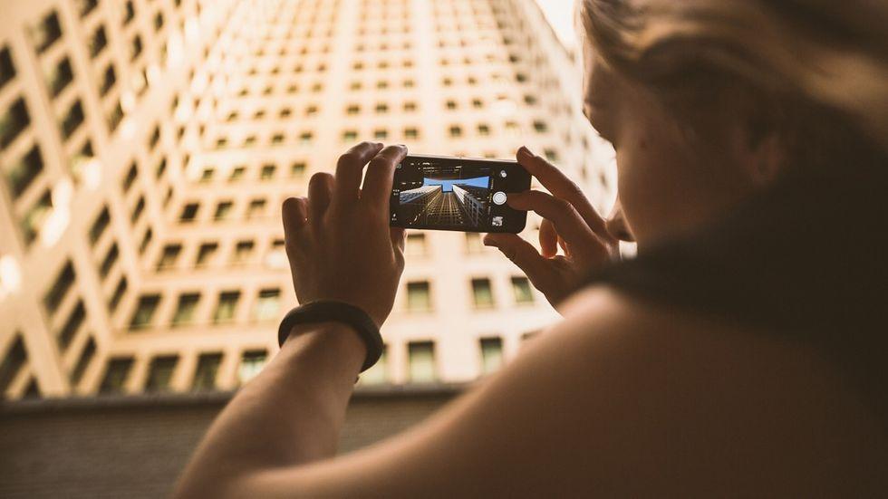 15 saker du måste göra inför semestern! Tips från PC för alla