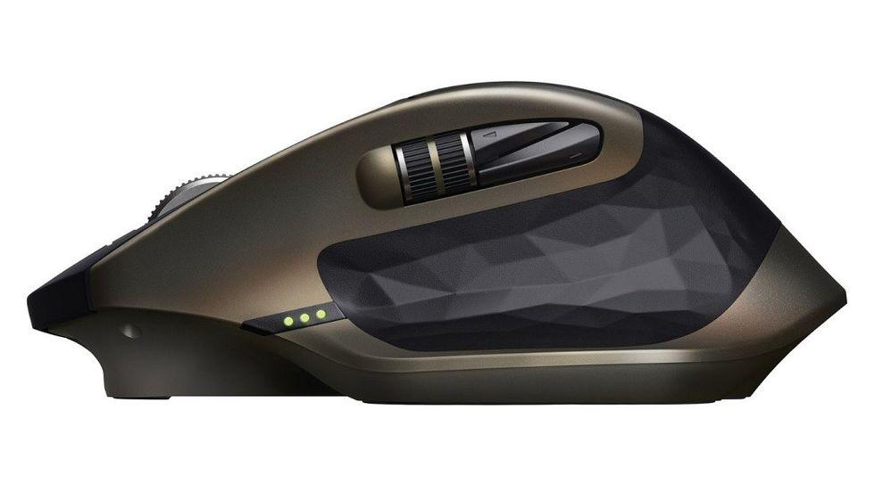 Test- Logitech Master Mx - MacWorld 14648c3115d4e