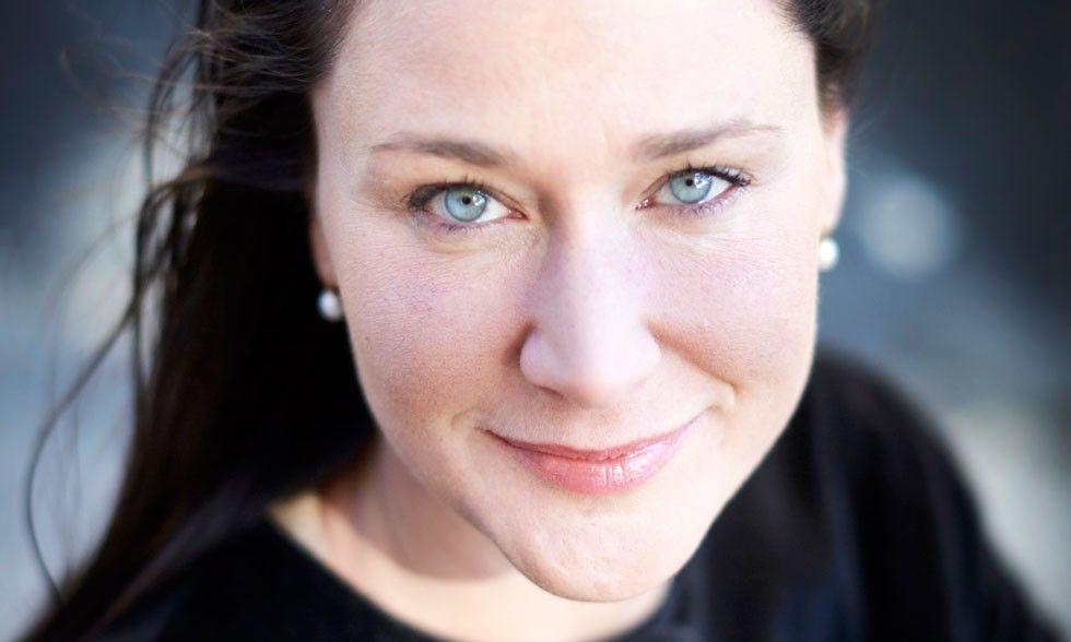 Karolina Lisslö