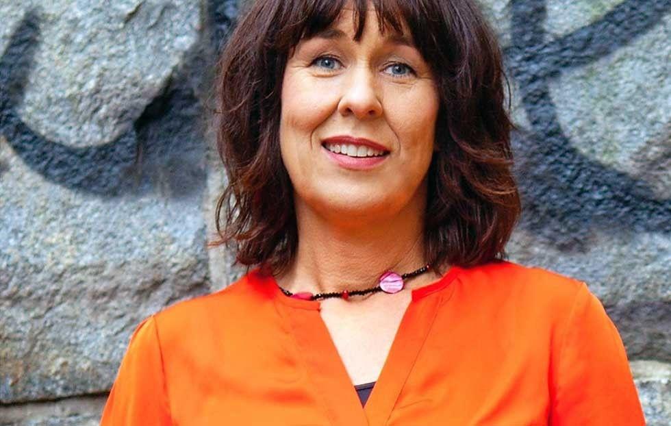 Eva Åberg