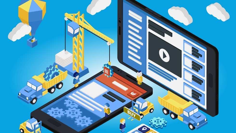 digitalt samarbete
