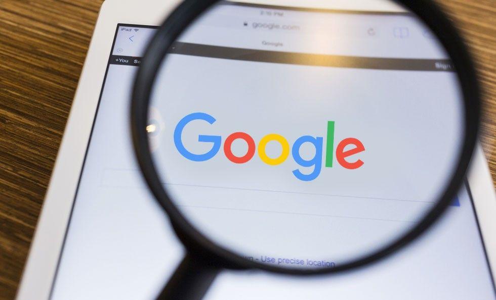 hur annonsera på google