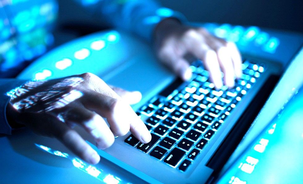 digitalbyrå