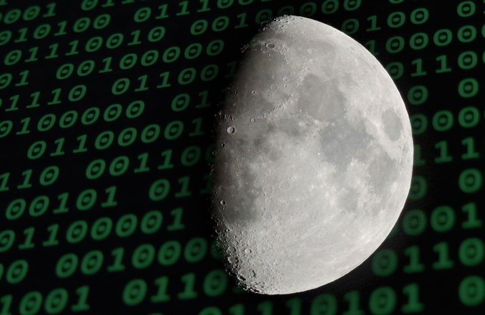 måne 4g