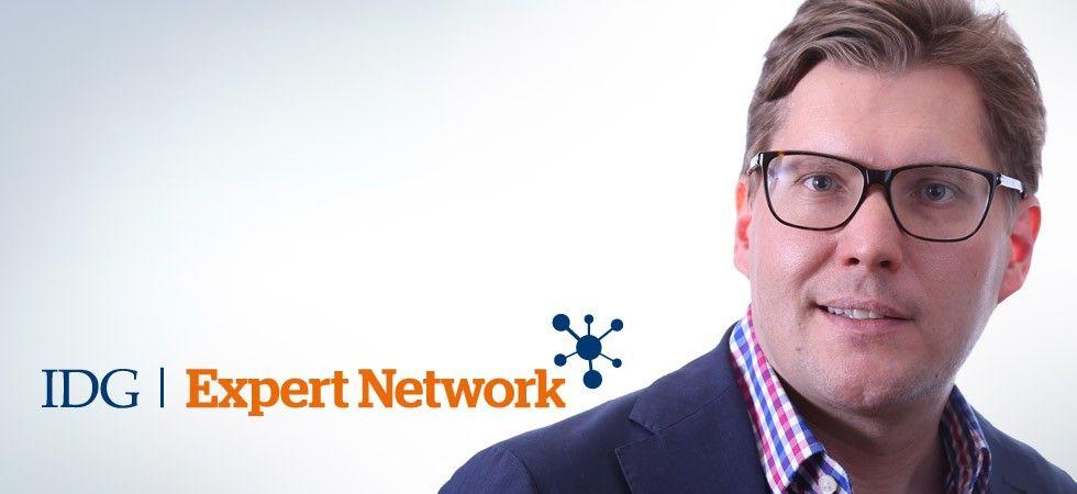 Dan Sommer, IDG Expert Network