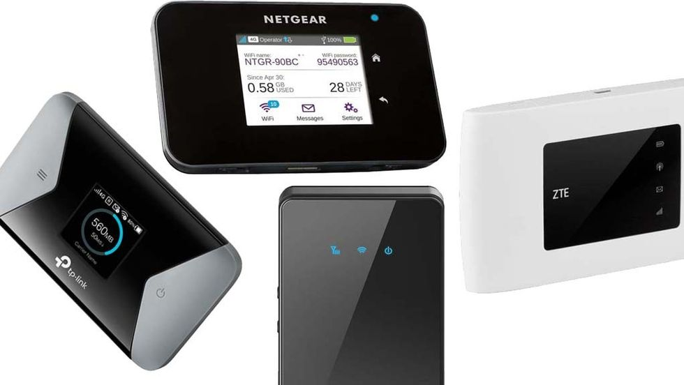 telefon mobilt bredband