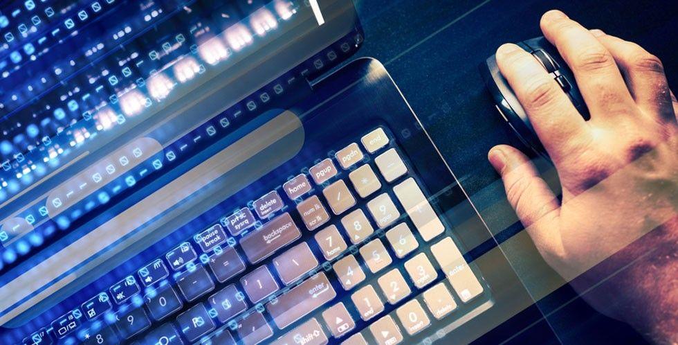 digitalbyråer