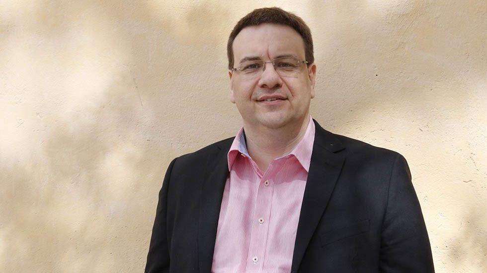 Stefan Schildt
