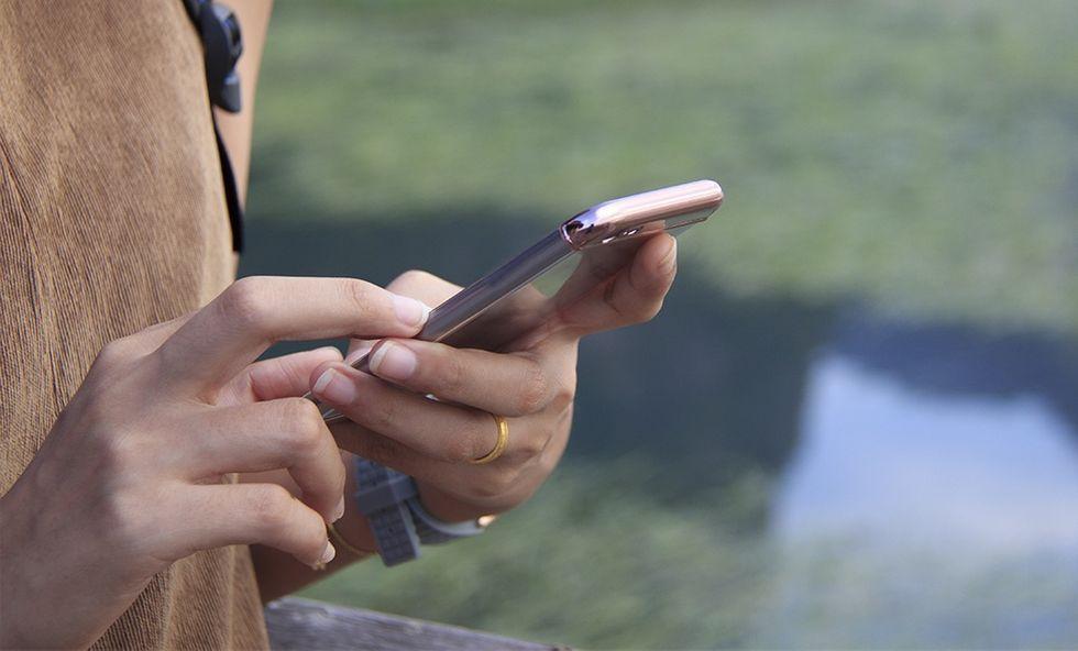 Har ar priserna pa mobilabonnemang