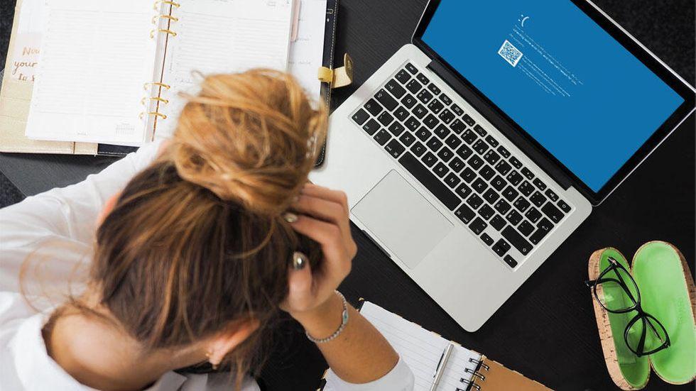 Bästa onlinebackup – test av 7 smarta tjänster PC för Alla