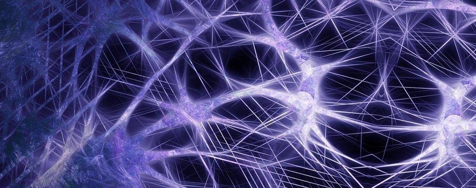 Neuralnät
