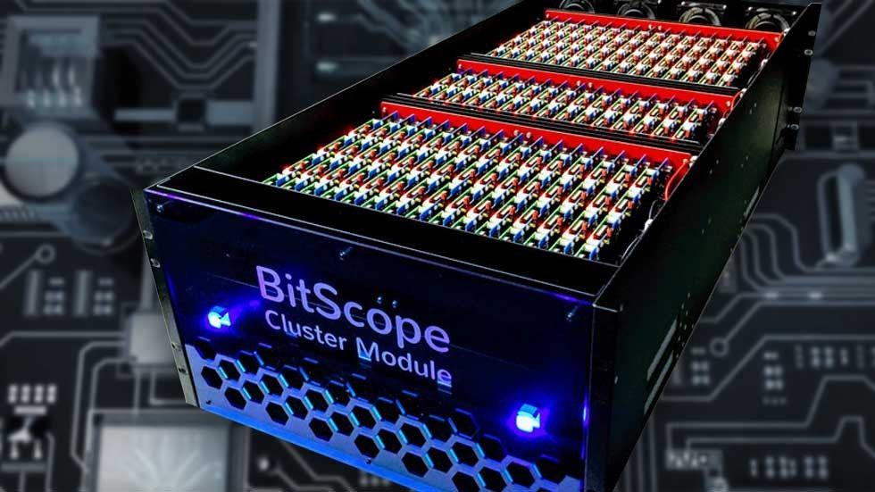 raspberry pi superdator